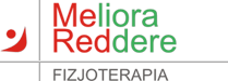 Meliora Reddere – skuteczna i nowoczesna fizjoterapia. Poznań i okolice